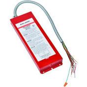Morris Products 72905, Fluorescent Emergency Lighting Ballast 3000 Lumens T8-T12