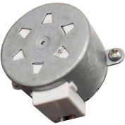 Morris Products 80467, Time Control Accessories 120V Replacement Motor