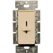 Morris Products 82720, Slide Dimmer Ivory