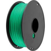 HamiltonBuhl 3D Magic Pen™ ABS Filament Roll - 850-Ft. Roll - Green