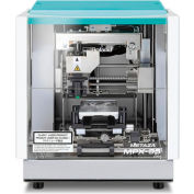 Metaza MPX-95 Metal Photo Impact Printer