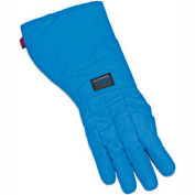 Thermo Scientific Waterproof Cryo Gloves, Elbow-Length, 18 to 20 in., Large, 1 Pair