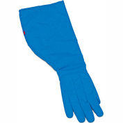 Thermo Scientific Waterproof Cryo Gloves, Shoulder-Length, 28 in., Extra-Large, 1 Pair