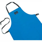 """Thermo Scientific Cryo Apron, Large, 48""""W, 1 Each"""
