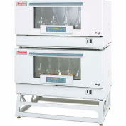 Thermo Scientific Stand for Two Stackable Shakers, For Use With MaxQ 8000 Shaker