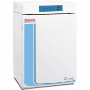 Thermo Scientific Water Jacketed CO2 Incubator with TC Sensor, 120V, 50/60Hz