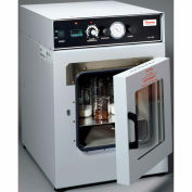Thermo Scientific Vacuum Oven, 19.8L, Dial Display, 120V