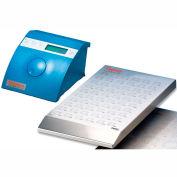 Thermo Scientific Cimarec™ i Telesystem 6 Multipoint Stirrer with Telemodul 20 C Controller