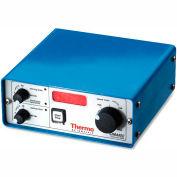 Thermo Scientific Cimarec™ Telemodul 40 M Controller, 100-1000 RPM, 115V