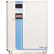 Thermo Scientific Heracell™ 150i Direct Heat CO2 Incubator with IR Sensor, 120V, 50/60Hz