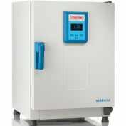 Thermo Scientific Heratherm IGS60 General Protocol Microbiological Incubator, 2.6 Cu. Ft. 120V