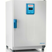 Thermo Scientific Heratherm IGS180 General Protocol Microbiological Incubator, 6.85 Cu. Ft. 120V