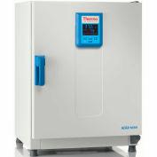 Thermo Scientific Heratherm IMH100 Advanced Protocol Microbiological Incubator, 3.67 Cu. Ft. 120V