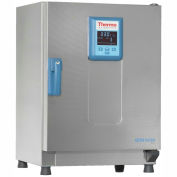 Thermo Scientific Heratherm IMH60-S SS Advanced Protocol Security Incubator, 2.3 Cu. Ft. 120V