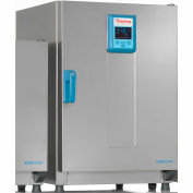 Thermo Scientific Heratherm IMH180-S SS Advanced Protocol Security Incubator, 6.3 Cu. Ft. 120V
