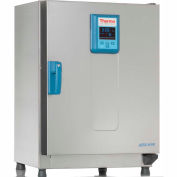 Thermo Scientific Heratherm OGH100-S SS Advanced Protocol Security Oven, Gravity Convection 208-240V
