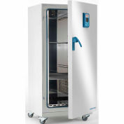 Thermo Scientific Heratherm IMH400-S SS Advanced Protocol Security Incubator, 13.5 Cu. Ft. 120V