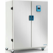 Thermo Scientific Heratherm IGS750 General Protocol Microbiological Incubator, 26.4 Cu. Ft. 120V