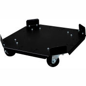 Thermo Scientific Transport Cart For Locator 6 Rack and Box System