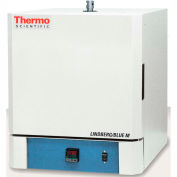 Thermo Scientific Lindberg/Blue M™ Moldatherm Box Furnace with A Controller, 1.99L, 120V