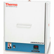 Thermo Scientific Lindberg/Blue M™ LGO Box Furnace with C Controller, 55.3L