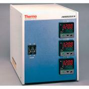 Thermo Scientific Lindberg/Blue M 1200°C Tube Furnace Controller, 3-Zone 208/240V, CC58434BC-1