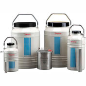 Thermo Scientific Arctic Express Dual 10 Shipper Storage System, 10 Liters