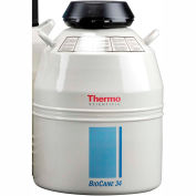 Thermo Scientific BioCane 34 Canister and Cane System, 34.8 Liters