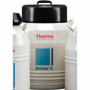 Thermo Scientific BioCane 73 Canister and Cane System, 73 Liters