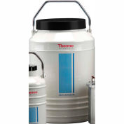 Thermo Scientific Arctic Express 20 Shipping System, 10 Liters