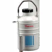 Thermo Scientific Arctic Express 5 Shipping System, 1.5 Liters