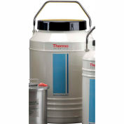 Thermo Scientific Arctic Express IATA Approved Shipping System, 10 Liters