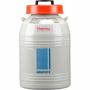 Thermo Scientific Locator 8 Cryogenic Rack and Box System, 111 Liters