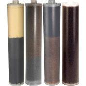Thermo Scientific Barnstead E-Pure™ 4-Holder Cartridge Kit D50228, 4/PK