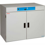 Thermo Scientific Precision High-Performance Incubator, Mechanical Convection, 11.2 Cu. Ft.