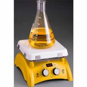 """Thermo Scientific Cimarec™ Basic Stirring Hotplate, 7"""" x 7"""" Ceramic Top, 120V"""