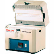 Thermo Scientific Lindberg/Blue M Mini-Mite Tube Furnace with B Controller, 120V