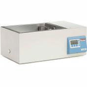 Thermo Scientific Precision™ Shaking Water Bath SWB 15, 15 Liters