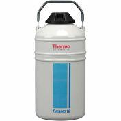 Thermo Scientific Thermo 10 Liquid Nitrogen Transfer Vessel, 10 Liters