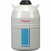 Thermo Scientific Thermo 20 Liquid Nitrogen Transfer Vessel, 20 Liters