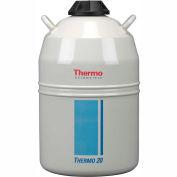 Thermo Scientific Thermo 20 Liquid Nitrogen Transfer Vessel, 20 Liters