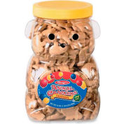 Stauffer's® Animal Crackers, Original, 24 oz. Tub