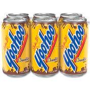 Yoohoo Drink, Chocolate, 11 Oz, 24/Carton