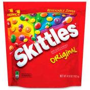 Skittles Original Fruit Chews Candy, Assorted Flavors, 41 Oz.,  1 Bag
