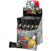 Arizona®Arnold Palmer Half and Half Iced Tea-Lemonade, 0.12 oz. 30/Box