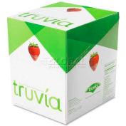 Truvia Kosher Certified Sweetener, 140/Box