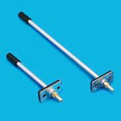 MAMAC Static Pressure Probe A-520-1-A-1
