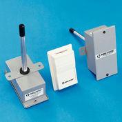 MAMAC Humidity Sensor HU-225-3-mA