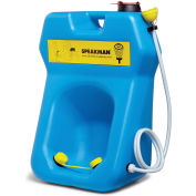 Speakman SE-4300 GravityFlo® Portable Eyewash