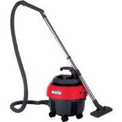 Mastercraft® S10 PLUS HEPA Canister Vacuum